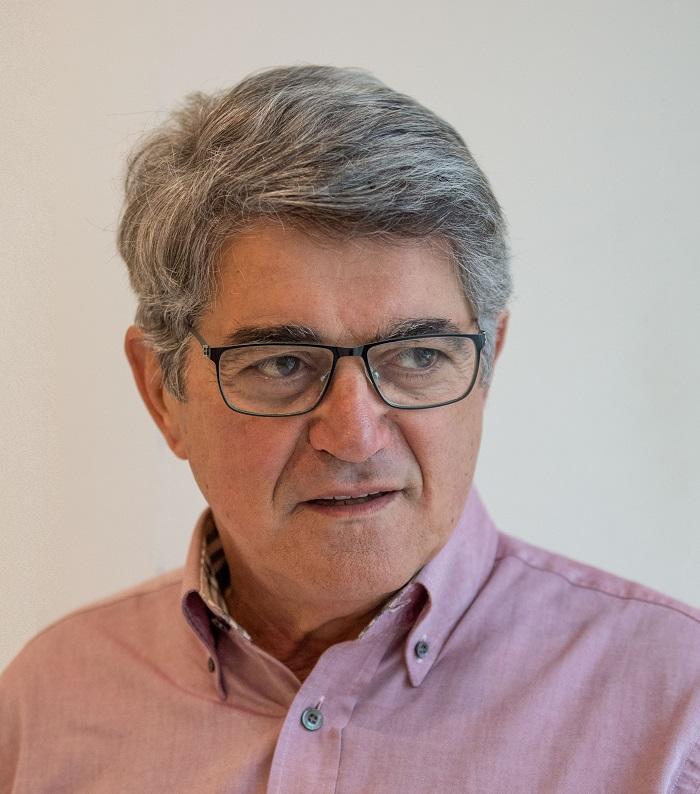 Μάκης Φόρτες: Ανατρεπτικές για τον Περιφερειακό ΦΟΔΣΑ οι αποφάσεις της επιτροπής του άρθρου 152