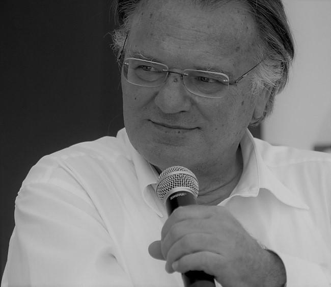 Η Κριτική Επιτροπή και τα βραβεία του 6ου Διεθνούς Φεστιβάλ Ντοκιμαντέρ Καστελλορίζου «Πέρα από τα Σύνορα» 2021