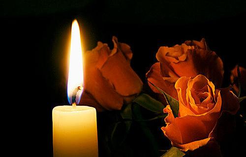 Συλλυπητήριο μήνυμα Παναγή Καππάτου για την απώλεια της Φωτεινής Ατσάρου