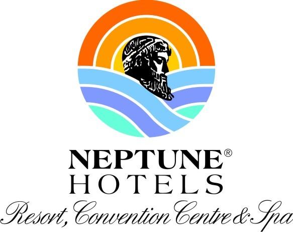 Το Neptune Hotels-Resort, Convention Centre & Spa ξεκινάει τη λειτουργία του στις 21 Μαΐου