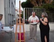 Το πρώτο Ελληνο – Σερβικό καλλιτεχνικό εργαστήρι «Αργοστόλι 2021»