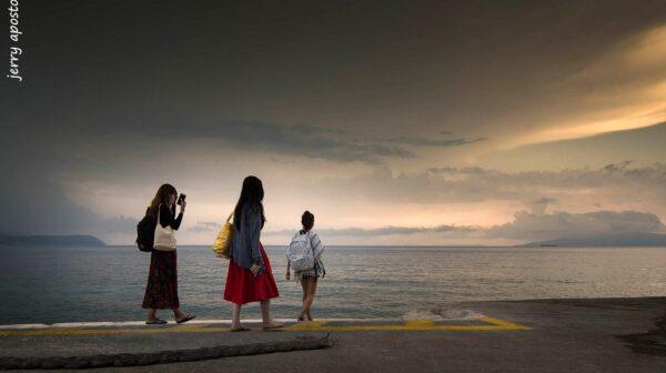 ΕΠΕΙΓΟΝ: Η TUI ακυρώνει όλες τις πτήσεις για Κεφαλονιά έως 31 Αυγούστου -Μεγάλο πλήγμα για το νησί