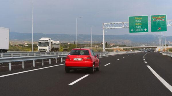 Μετακίνηση εκτός νομού: Πόσα άτομα επιτρέπονται στο αυτοκίνητο -Τι ισχύει για ΚΤΕΛ