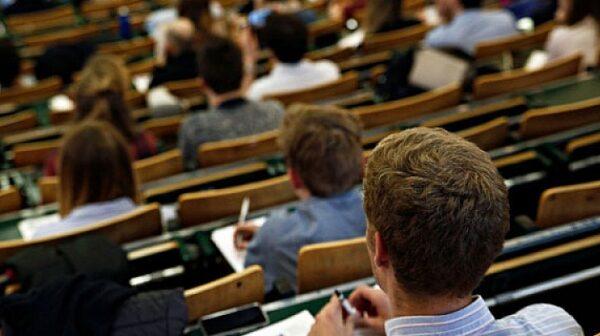 Άρχισε η εγγραφή των πρωτοετών φοιτητών ηλεκτρονικά – Αναλυτικά η διαδικασία