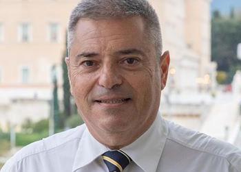 Σωπαίνουν ένοχα για υποψήφιους των Πανελληνίων και για δανεισμό από το «Αντώνης Τρίτσης» γιατί…