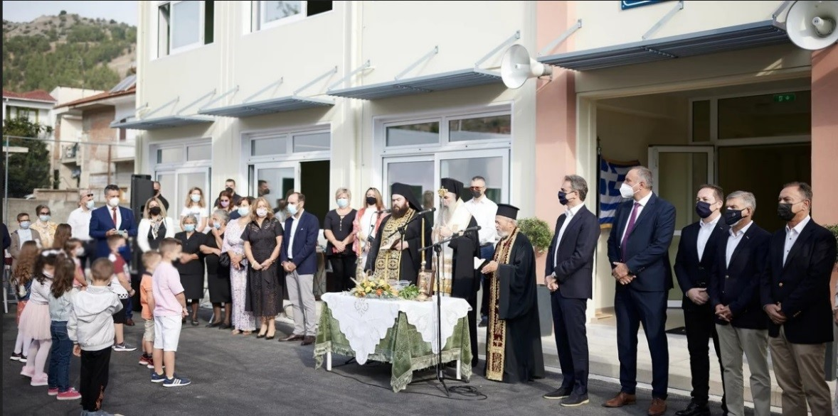 Βασίλης Ρουχωτάς: Άλλο Δαμάσι και άλλο Ληξούρι  Οι συγκρίσεις που πονάνε!