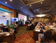 Ομιλία του Προέδρου της Βουλής των Ελλήνων κ. Κωνσταντίνου Τασούλα…..